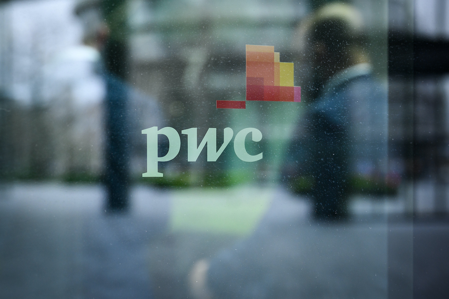 Crypto Hedge Funds Show Growing Appetite for DeFi: PwC