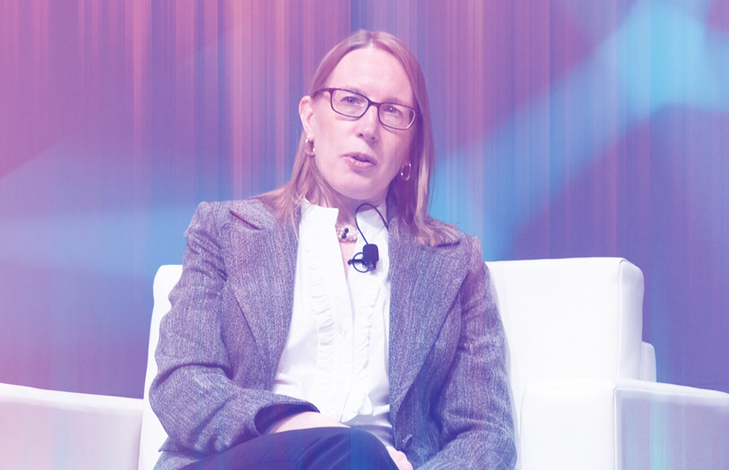 Crypto Assets May Force SEC to Modernize Custody Rules: Commissioner Hester Peirce