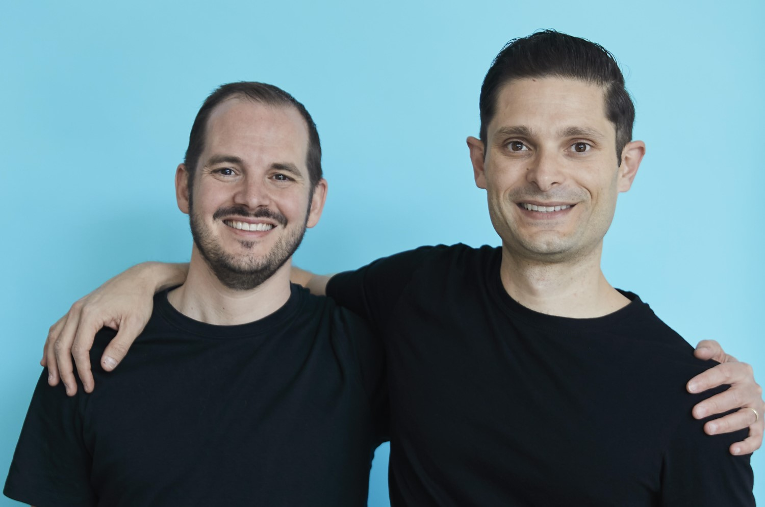 Crypto Lending Firm Ledn Raises $30M From Alan Howard, Coinbase and More