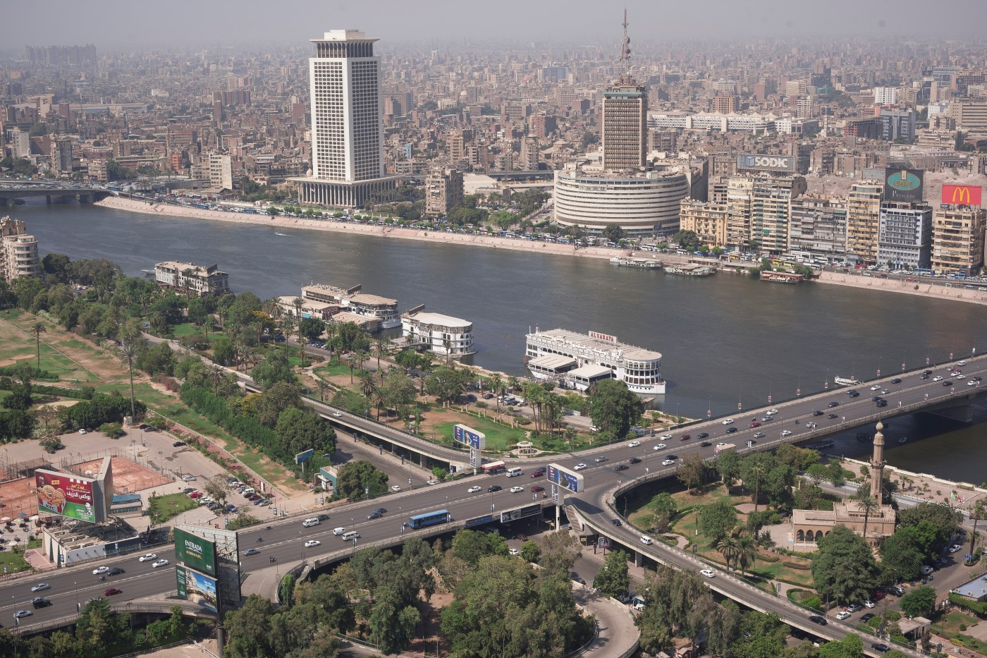 Egypt's Largest Bank Joins Ripple Network for Cross-Border Payments