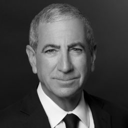 Ken Moelis Is Looking Into the Crypto Space, Compares it to 1848 Gold Rush