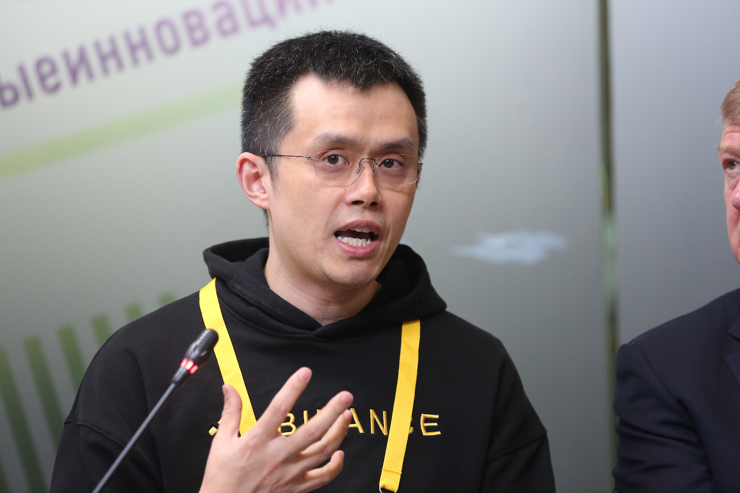 Binance Pay Bringing Crypto Payments to Shopify, Others