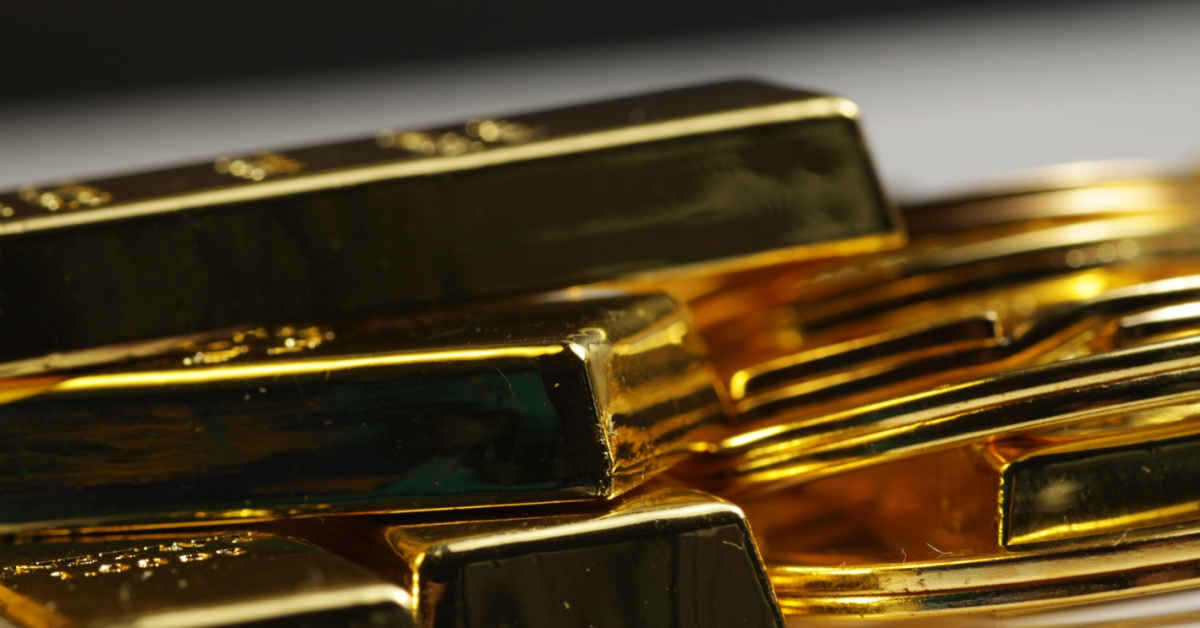 Gold Tokens Take Off as Inflation Accelerates, Bitcoin Retreats - CoinDesk