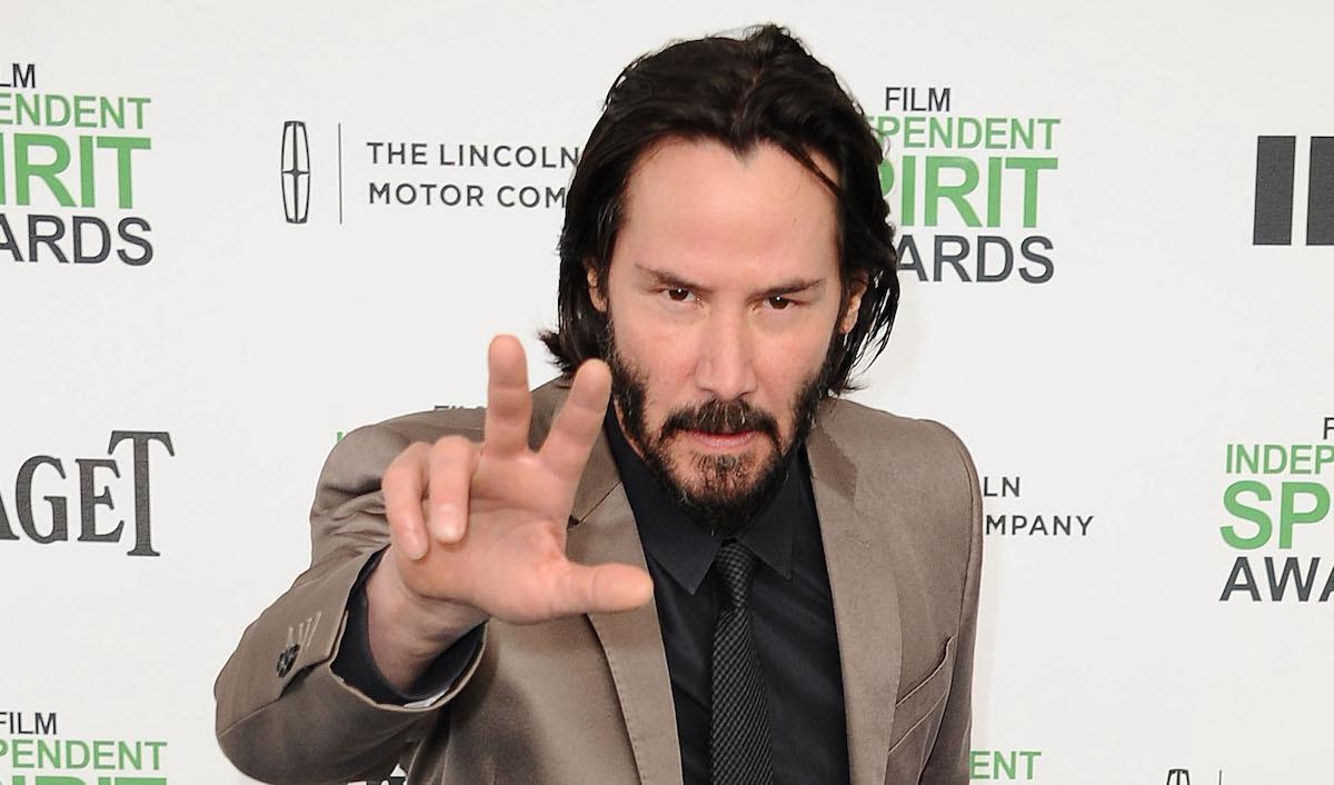 2 Ethereum Projects Are Officially Merging; 'Keanu' Aims for August Launch