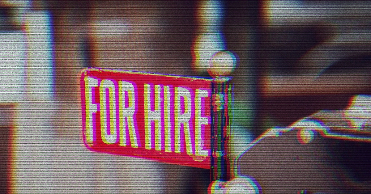 US Added 559K Jobs in May, Missing Estimates Again - CoinDesk
