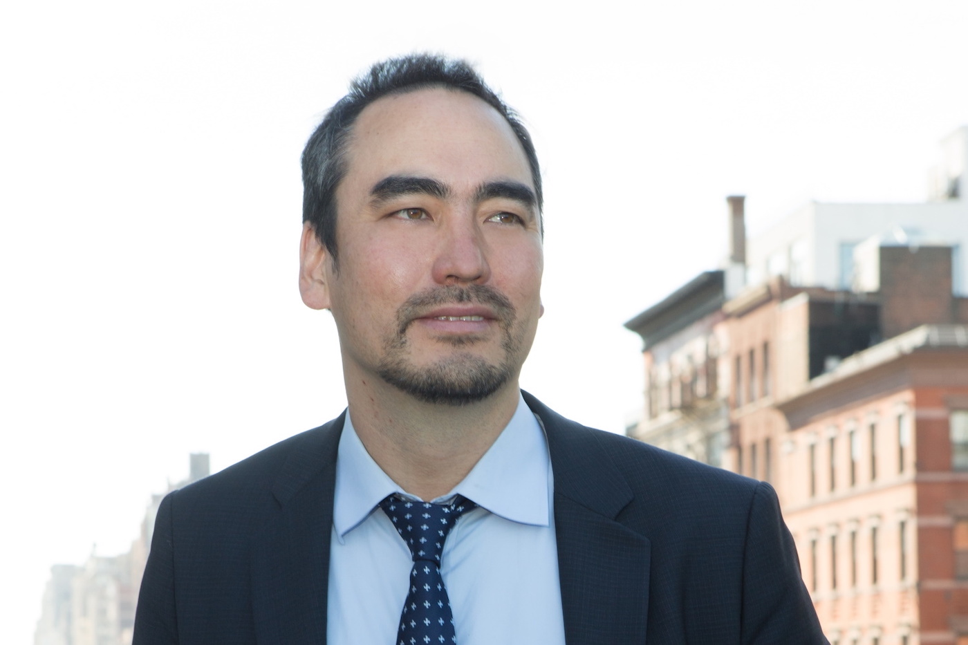 Top White House Adviser Tim Wu Holds Millions in Bitcoin: Report
