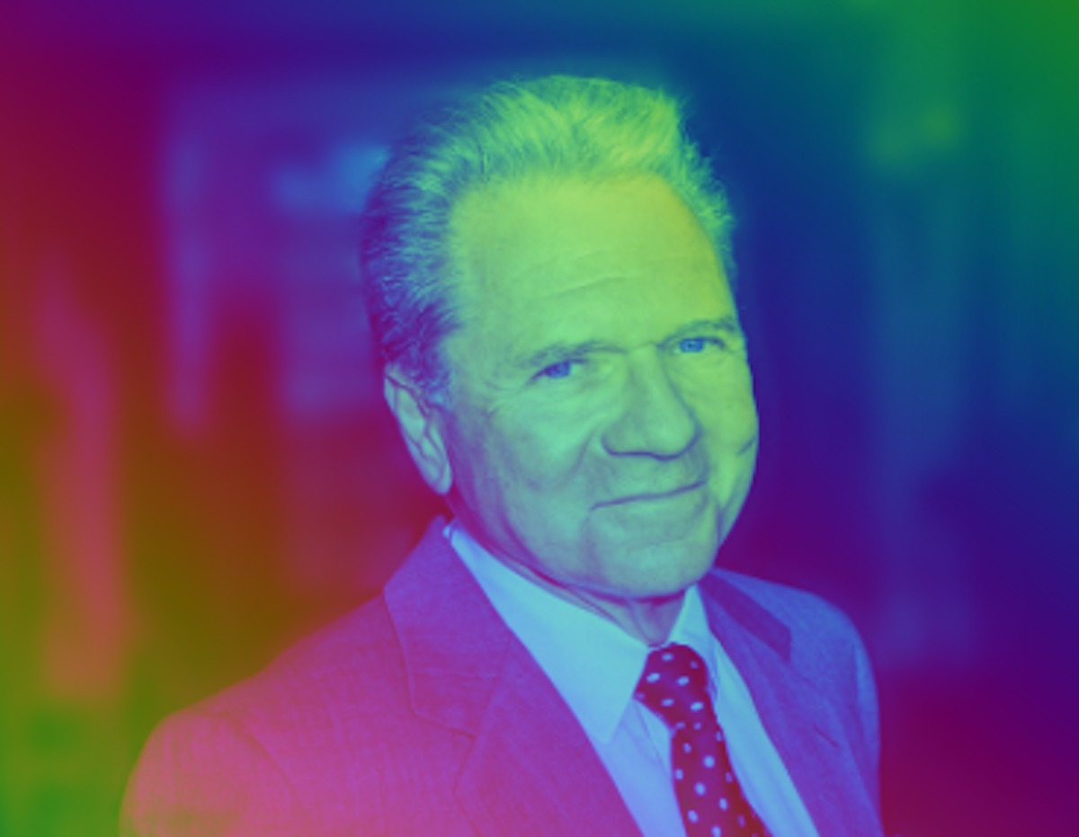 Interactive Brokers to Offer Crypto Trading by End of Summer