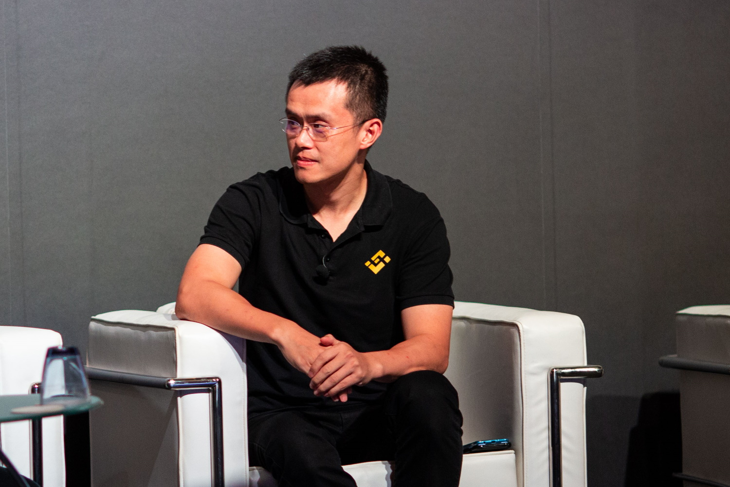 Chinese Crypto Traders Remain Confident in Binance Despite Regulatory Woes
