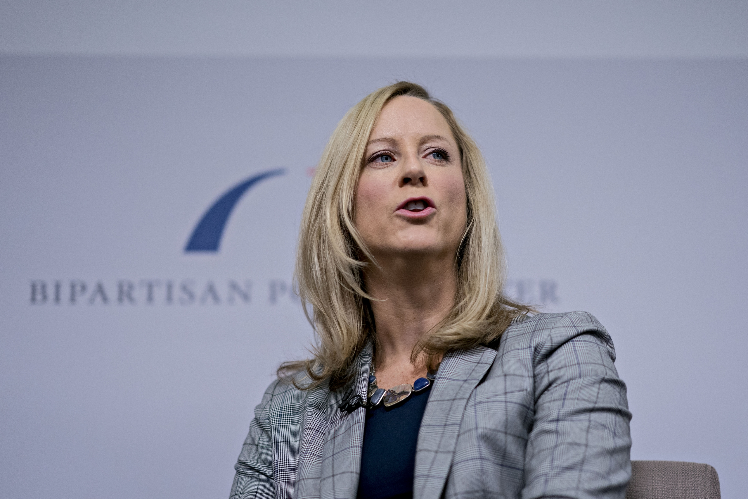 Solidus Hires Ex-Head of CFPB to Be Top Regulatory Official