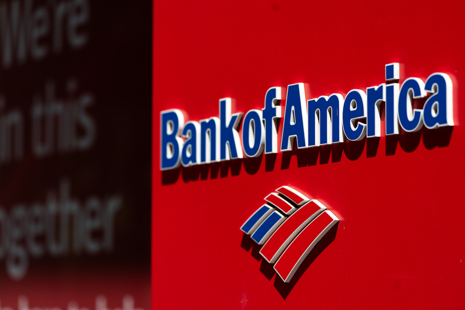 Bank of America Approves Bitcoin Futures Trading for Some Clients: Sources