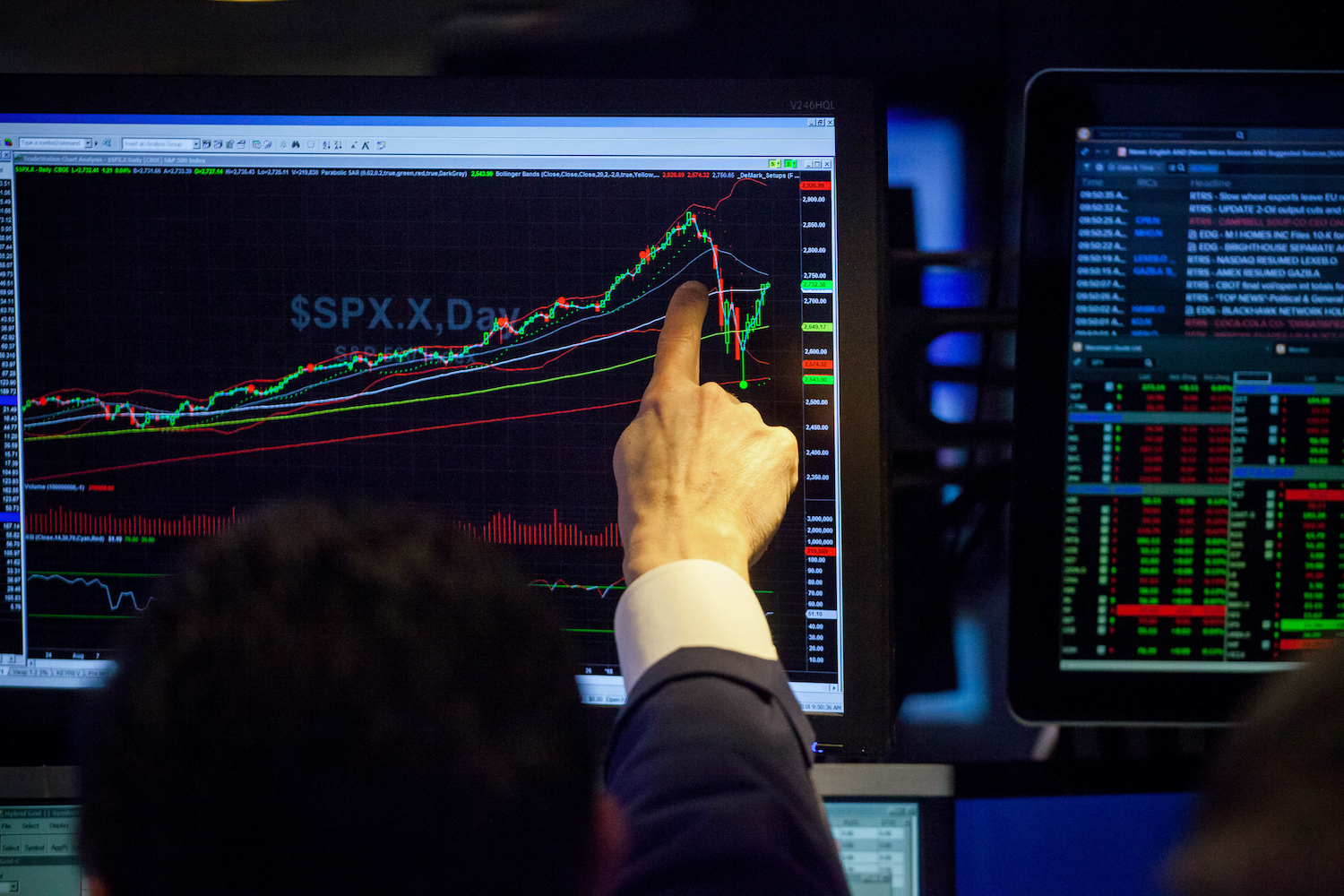 S&P Dow Jones Launches 5 More Crypto Indexes; One Tracks 240 Coins