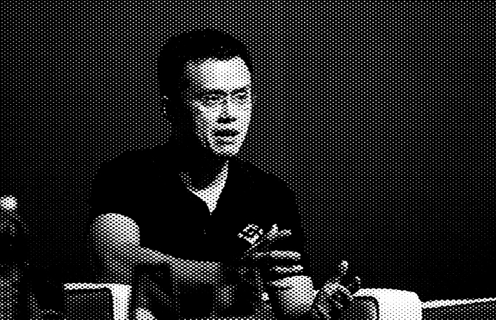 What Binance Smart Chain's Lagging Performance Means for Layer 1  Blockchains - CoinDesk