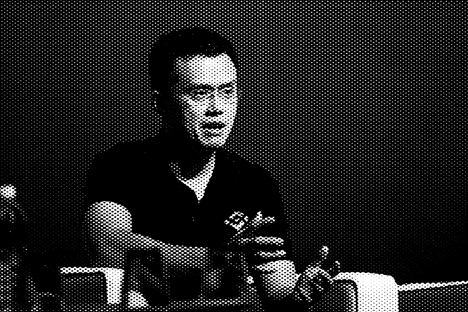State of Crypto: Binance Is Firmly in the Regulatory Crosshairs