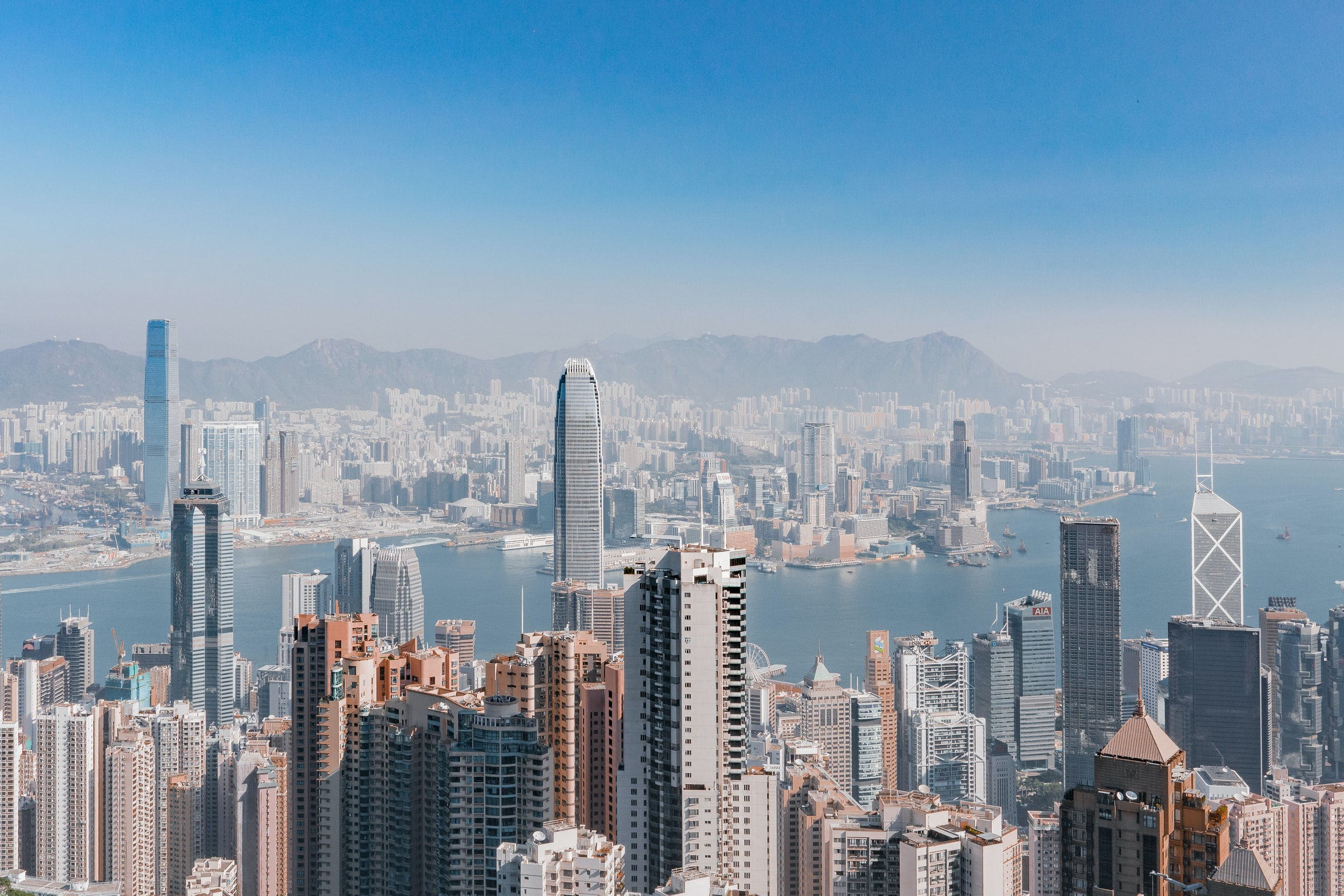 BIS and Hong Kong Monetary Authority to Experiment With Tokenized Green Bonds