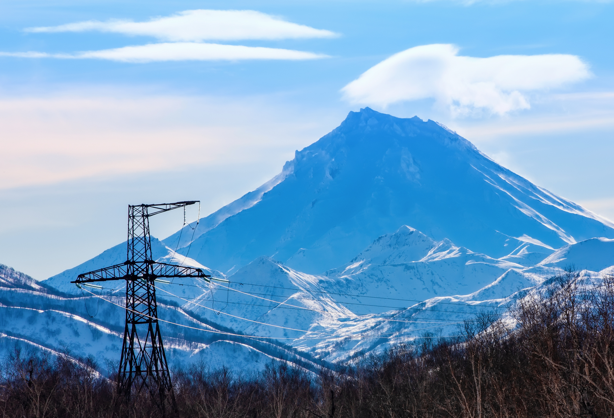 Blockstream Energy Expands Power Options for Bitcoin Mining - CoinDesk