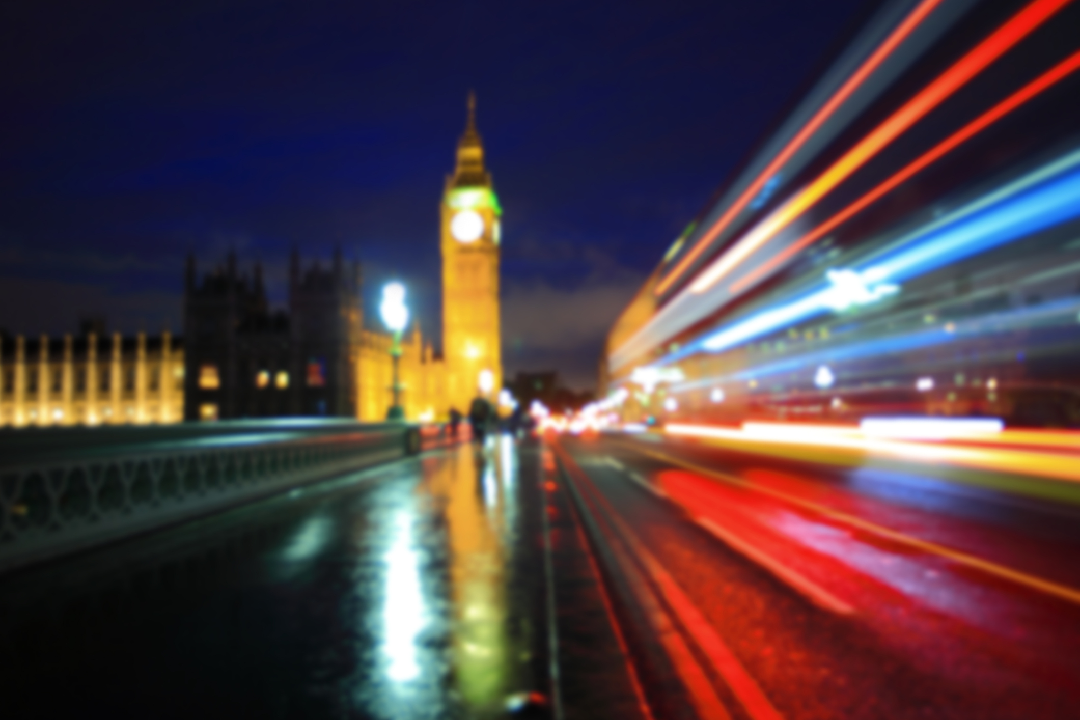 Ethereum's Hotly Anticipated 'London' Hard Fork Is Now Live