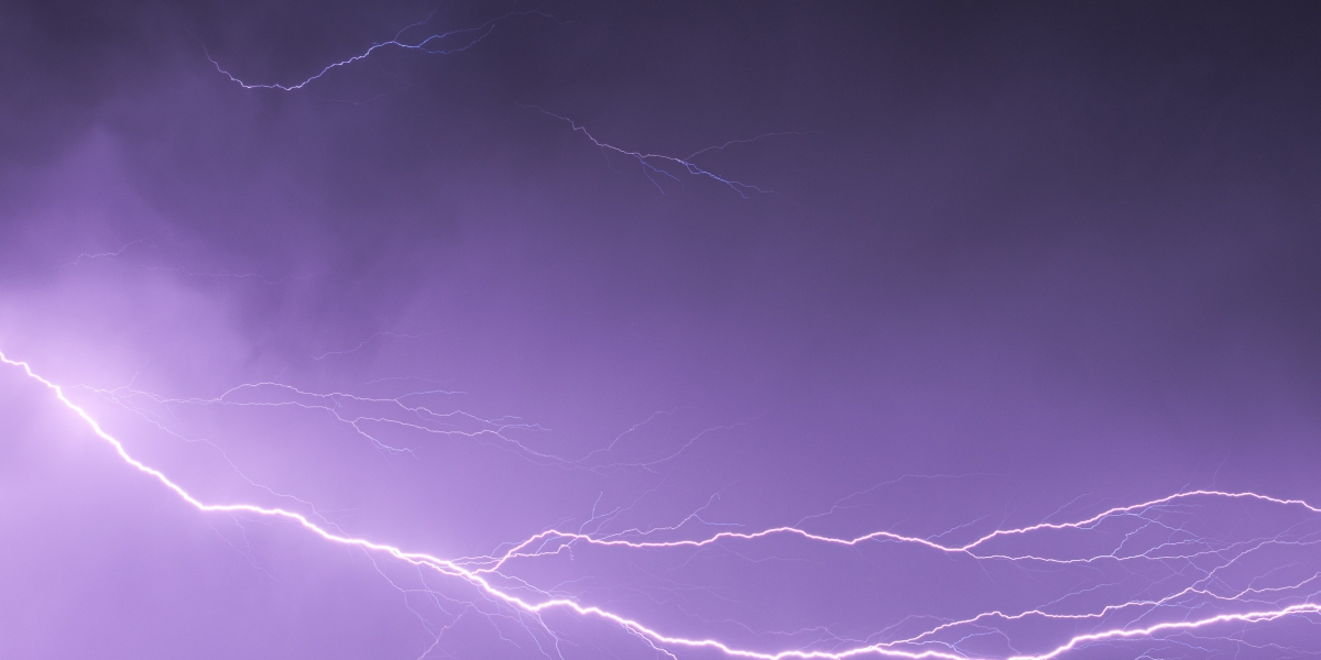 Bitcoin Lightning Network Growth Passes New Milestones - CoinDesk