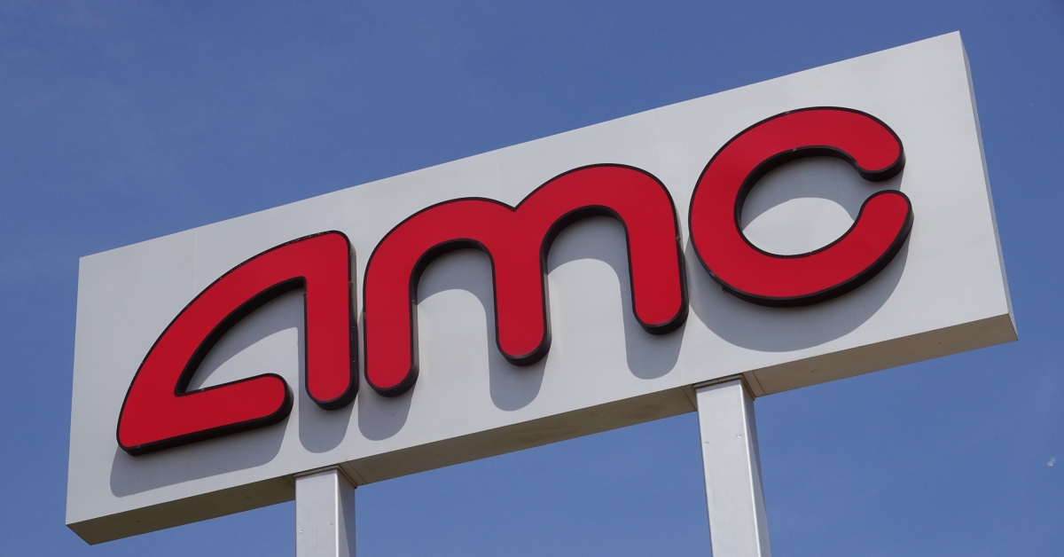 AMC to Accept Bitcoin for Tickets and Concessions Later This Year - CoinDesk