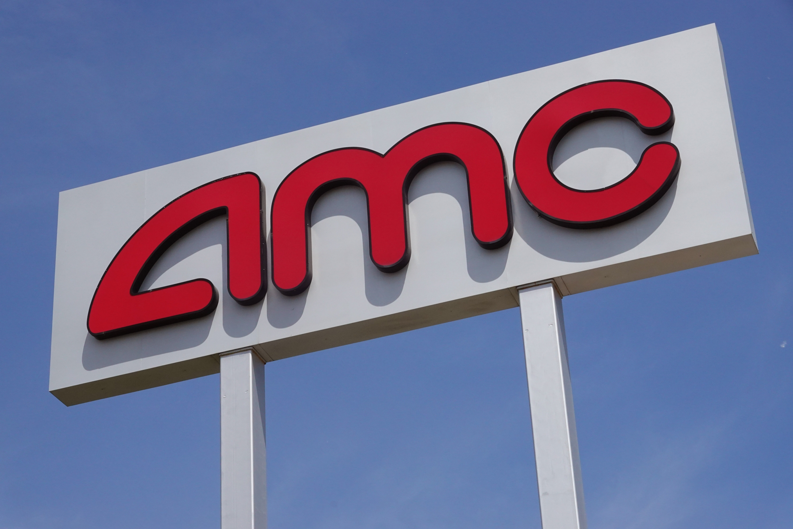 AMC to Accept Bitcoin for Tickets and Concessions Later This Year