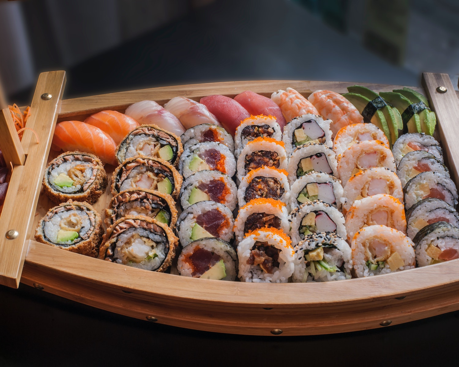DeFi AMM SushiSwap Builds on Avalanche as Part of $180M Incentive Program
